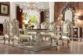 living and dining room ideas 31 fresh how to set a dining room table dining