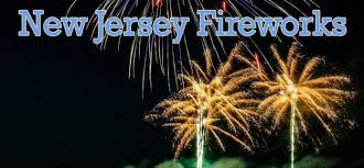 new jersey fireworks guide we re constantly updating our guide to fireworks as new events pop up typically firework events are centered around new year s