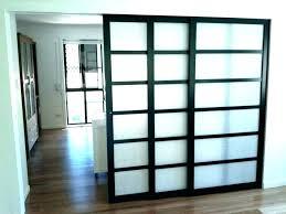 photo frame room divider picture frame room dividers cardboard room divider dimegioclubcom diy picture frame room