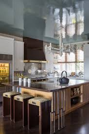 Navarra Design  Kitchen Family Room  Butlers Pantry Interior - Kitchen kitchen design san francisco