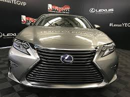 2018 lexus es300h. beautiful es300h silveratomic silver 2018 lexus es 300h front vehicle photo in edmonton ab to lexus es300h