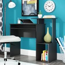 home office computer desk furniture furniture. Save Home Office Computer Desk Furniture
