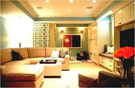simple false ceiling designs for living room djkrazyclub flat high