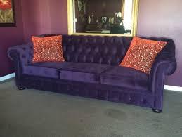 purple-sofas-purple-sofa-rx3be2za