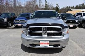 2009 Dodge Ram 1500 SLT Newcastle ME | Damariscotta ...