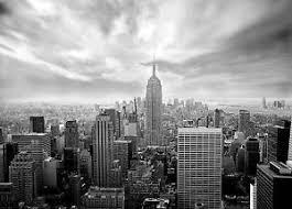 image is loading wall mural photo wallpaper new york city skyline