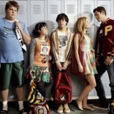 Психология подросткового возраста Психологос Психология подросткового возраста