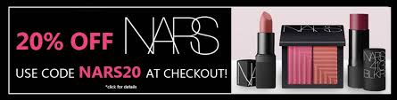 beauty s quality makeup brands you can trust afford all cosmetics whole