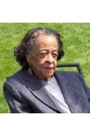 Edna Johnson Obituary in Greensboro at Perry J. Brown Funeral Home |  Greensboro, NC