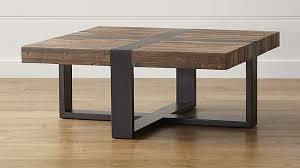 full size of living room glass top coffee table with storage cool wood coffee tables square