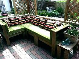 patio bench cushions outdoor bench cushions outdoor furniture patio furniture cushions outdoor furniture cushions fabric patio