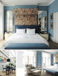 english home furniture. The English Home Furniture N