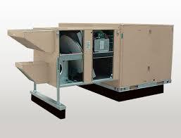 lennox hvac system. energy recovery systems lennox hvac system y