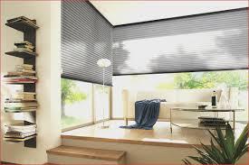 Sichtschutz Fenster Innen Holz Bvrao A52r Design Für Fenster