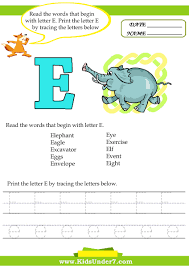 4 letter words starting with e swqrbesf