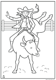 Dallas Cowboys Coloring Pages To Print At Getdrawingscom Free For