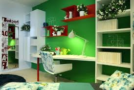 green ideas for the office. Green Ideas For The Office
