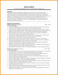 Resume Format For Experienced Civil Engineers Elegant Cover Letter