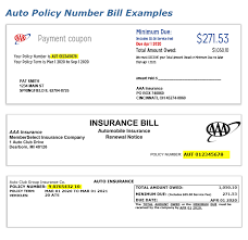 aaa insurance phone number michigan 44billionlater