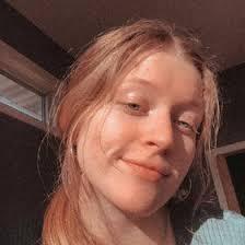 Audrey Rae Zavoral (raezavoral) - Profile   Pinterest