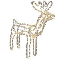 Tolle Deko Produkte Für Winter Und Weihnachten Gmxch