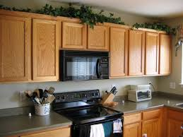 medium size of top of cupboard storage baskets fill wasted space above upper kitchen cabinets l