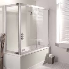 Shower Door screen shower doors photographs : explore bath shower screens over and more walls small bathtubs ...