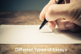 essay writing com hugh gallagher essay hugh gallagher a essay radio on a listener s