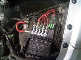 2007 vw beetle wiring diagram wiring diagram world 2007 vw beetle wiring diagram electrical wiring diagram 2007 vw beetle wiring diagram