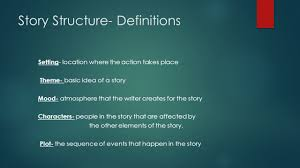 unit narrative essay week what is a narrative essay a what is a narrative essay 3 story