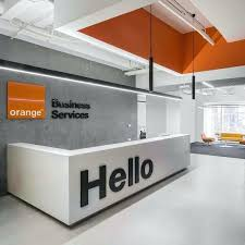 office reception layout ideas. small office reception area layout ideas gallery of orange business services t architects 10 great