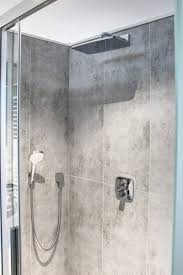 Frieling Badideen In Der Badausstellung Lohne