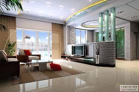 Apartment Designers Delectable Interior Decoration Designs Living Room Interior Design Ideas Living