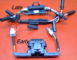 6 0 powerstroke injector wiring harness problems 6 0 4 months still not fixed i am not either thedieselgarage com on 6 0 powerstroke injector wiring