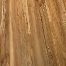 vinyl plank flooring reviews awesome floor allure ultra in x vintage oak of post 2016