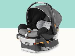 chicco keyfit 30 infant car seat review baby gear essentials