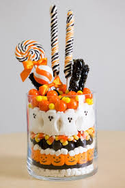 halloween candy bowl ideas. Contemporary Candy Make A Cute Candy Dish Throughout Halloween Bowl Ideas