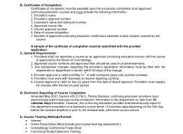 Landman Resume Example Phenomenal Peppapp Hydraulic Engineering ...