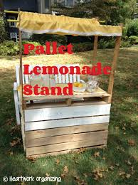 Summer S Not Over Until The We Put Away Lemonade Stand