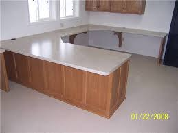 office counter tops. Small Business Office - Oak Cabinetry With Laminate Countertops Counter Tops M
