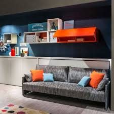 murphy bed sofa twin. TWIN TRANSFORMING BED SYSTEMS: Kali Sofa Wall Bed. \ Murphy Bed Twin P