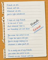 Quotes About Friendship Forever We are Friends Forever Friendship Quote Friendship Quotes 81