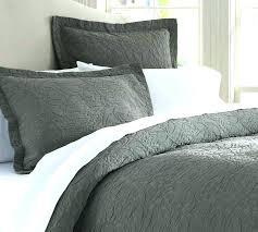 target twin duvet cover grey linen duvet cover twin dark gray duvet cover twin grey duvet