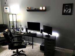 office man cave. Lovely Startling Office Man Cave Album Outstanding My  Home