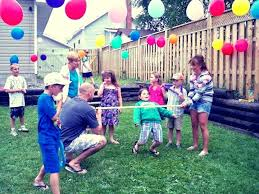 birthday games for kids birthday party games home decor ideas