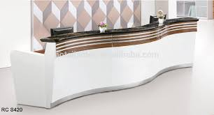 office counters designs. Amazing Office Counters Acrylic Modern Front Counter Design For Wholesale Buy Designs C
