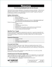 coaching resume example coaching resume template word kantosanpo com