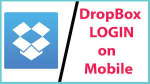 Dropbox Login Sign In |