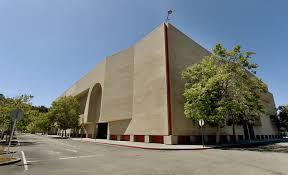 city officials costco considers new at san rafael s northgate mall