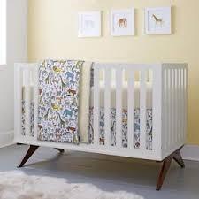 Dwell baby furniture Heavencityview Image Is Loading Dwellstudiosafarianimal3piecenurserybaby Amazoncom Dwell Studio Safari Animal Piece Nursery Baby Crib Bedding Set